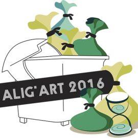 aligart-simbol